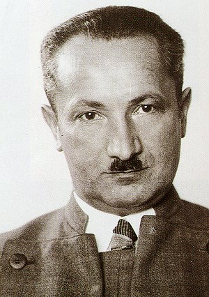 according to heidegger Start studying martin heidegger and daseinanalysis learn vocabulary, terms, and more with flashcards, games, and other study tools.